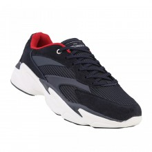 Incaltaminte Sport Ax Boxing Fly Navy