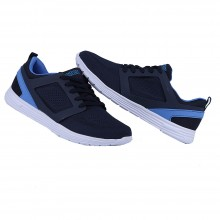 Incaltaminte Sport Ax Boxing Hermes Navy