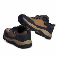 Pantofi Sport Bozo Maro