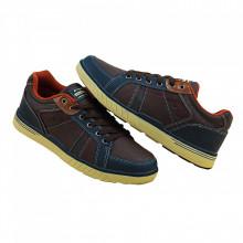 Pantofi Sport Rif Maro