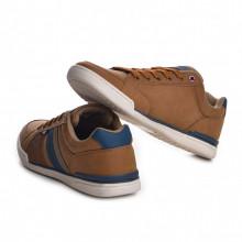 Pantofi Sport Rubini Maro