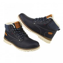 Ghete Hunter Navy