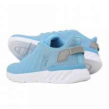 Incaltaminte Sport Ax Boxing Cloud Blue