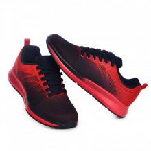 Incaltaminte Sport Fuze Red