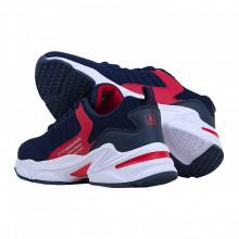 Pantofi Sport 2007
