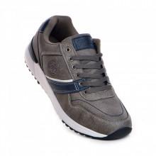 Pantofi Sport Jomix Gri
