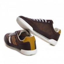 Pantofi Sport Roma Maro