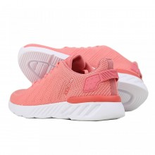 Incaltaminte Sport Ax Boxing Cloud Pink