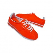 Pantofi Sport Ax Boxing Core Orange