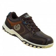 Pantofi Sport Bruno Maro