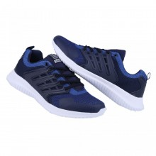 Incaltaminte Sport Ax Boxing Apollo Navy