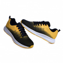Incaltaminte Sport Light Yellow