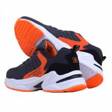 Pantofi Sport 2005