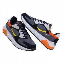 Pantofi Sport 2011