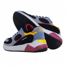 Pantofi Sport 2012