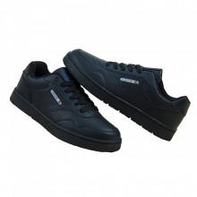Pantofi Sport Pioner Negru
