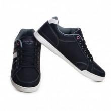 Pantofi Sport Rubini Negru
