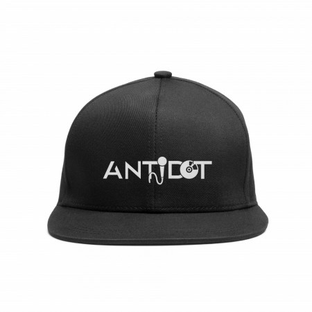 Snapback Antidot