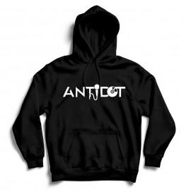 Antidot Logo