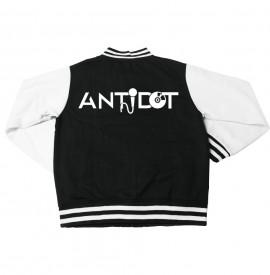 Logo Antidot