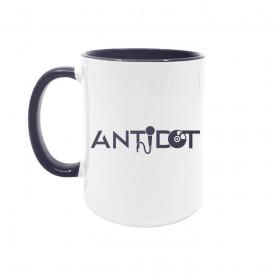 Cană Antidot