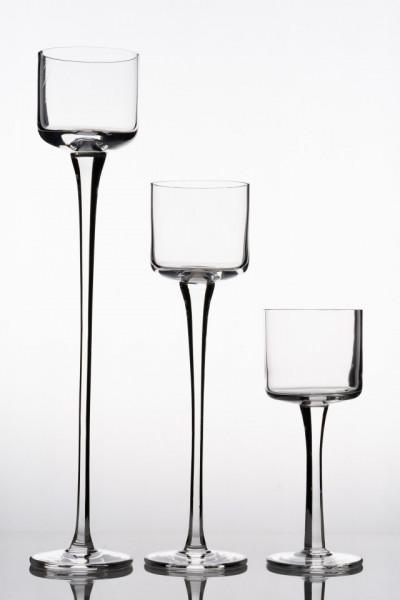sfesnic cilindric sticla