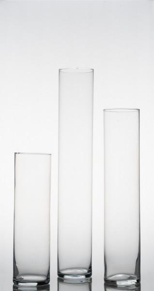 cilindri inalti sticla