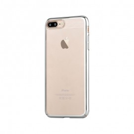 Carcasa iPhone 7 Plus Comma Brightness Silver