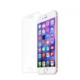 Folie de protectie GLASS Tempered pentru iPhone 7 / 7 Plus