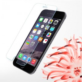 Folie protectie GLASS Tempered iPhone 6 / 6S 0,15 mm - 2,5D