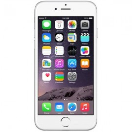 Poze Telefon mobil iPhone 6 - 64 GB