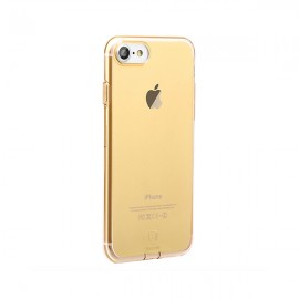 Poze Husa Baseus Luxury Simple iPhone 7 / 7 Plus