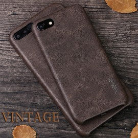 Husa X-Level high quality Vitage iPhone 7 / 7 Plus