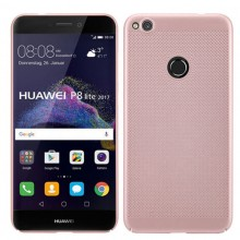 Huse Heat Dispersal Huawei P8 Lite 2017, ROSE