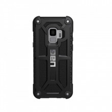 Husa UAG Monarch Galaxy S9-Black