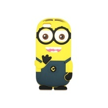 Husa 2015 Fashion Minion pentru Apple iPhone 6 / iPhone 6S