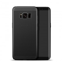 Huse Heat Dispersal Samsung Galaxy S8, Black