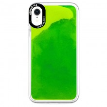 Personalizare huse Neon Glow In The Dark