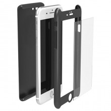 Carcase iPhone 6/6S 360 de grade - Full Body