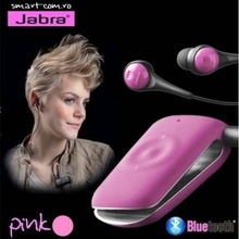 Casca BLUETOOTH Jabra 2.1