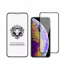 Folie Soc Protector Full LCD Hight Definition Samsung A51, A515, 3D