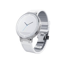 Smart-Watch Alcatel OneTouch Watch White