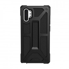 Husa Samsung Galaxy Note 8 UAG Urban Armor Gear Monarch, Black