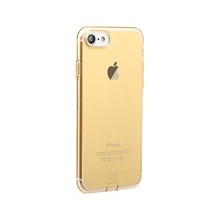 Husa Baseus Luxury Simple iPhone 7 / 7 Plus
