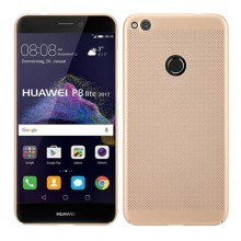 Huse Heat Dispersal Huawei P8 Lite 2017, Gold