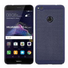 Huse Heat Dispersal Huawei P8 Lite 2017, Blue