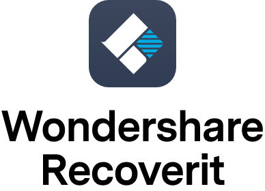 Wondershare Recoverit MAC Advanced Licenta Perpetua