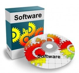 Instalare aplicatie software single app