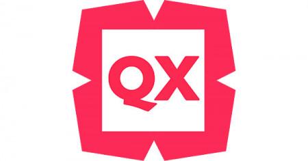 QuarkXPress 2020