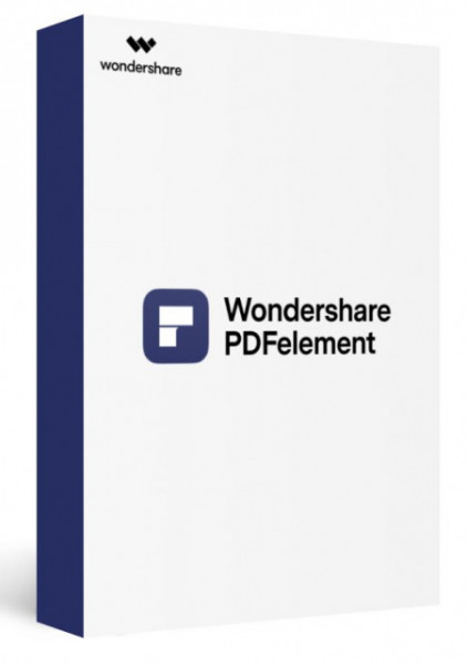 Wondershare PDFelement PRO Windows/MAC Licenta Educationala
